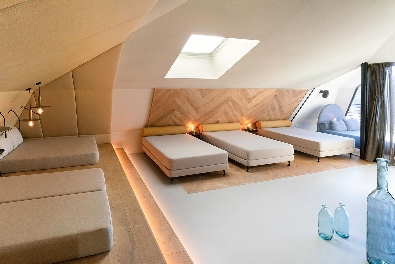 gloriette-guesthouse01