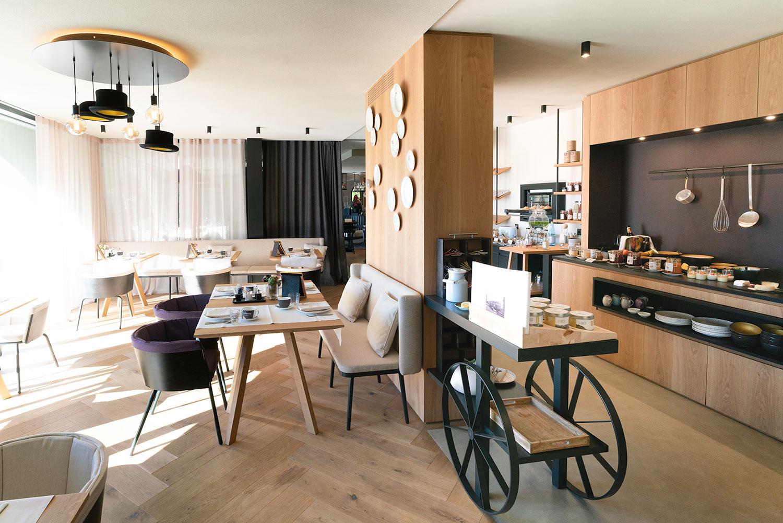 gloriette-guesthouse14